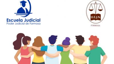 Curso Virtual: El Proceso Penal Juvenil desde la perspectiva constitucional - para No Judiciales.