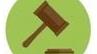 (Cupo completo) Curso -Taller: El Derecho Penal y el Derecho procesal penal en la dinámica del Sistema Judicial Penal