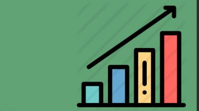 Herramientas elementales sobre Estadísticas para el análisis en el servicio de la justicia